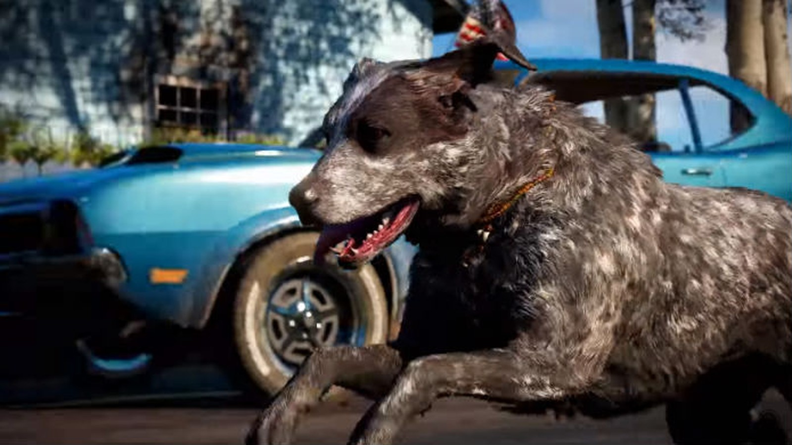 far cry 5 how to join friends