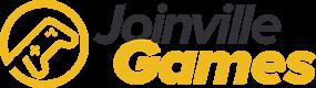 Blog Joinville Games –  A diversão de hoje é a nostalgia de amanhã