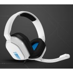 Headset Astro A10  - (PS5, PS4, XBOX e PC)