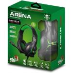 Headset ELG Arena - (PS4, XBOX ONE e PC)