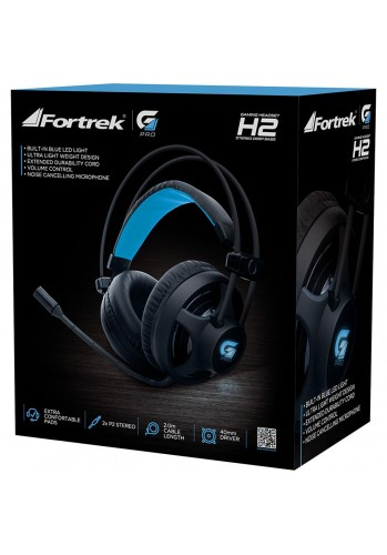 Lego Marvel Super Heroes 2 - PS4 (Usados)