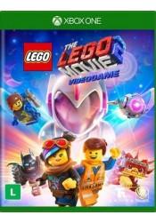 Uma Aventura Lego 2  - Xbox One (Usado)