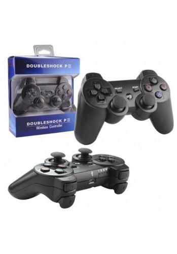 Controle Playstation 3